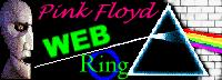 Pink Floyd Web Ring